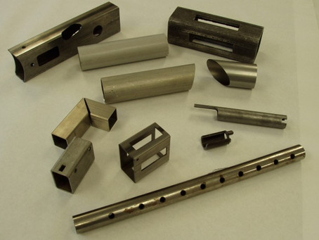 The Hunt for the Best Fabrication and CNC Services is over