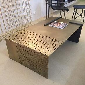 STEEL COFFEE TABLE.jpg
