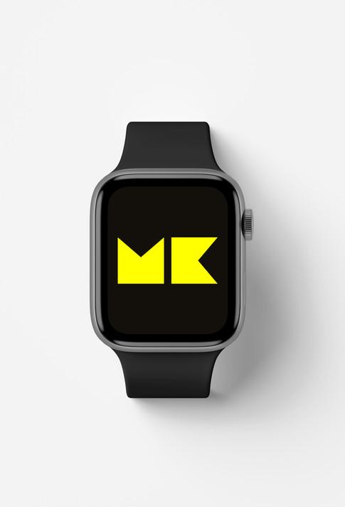 MB Watch_Mockup.jpg