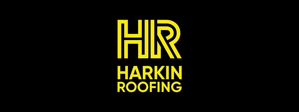 Harkin Roofing Logo strip.jpg
