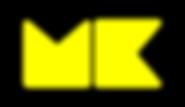 MBogalo_Logo_MB Yellow.png