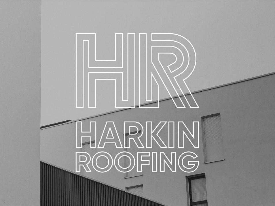 Harkin Roofing