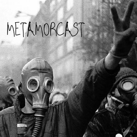 Metamorcast #8: Breque dos APPs, Despejos na pandemia e Governo
