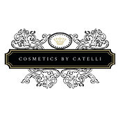 Cosmetics by Catelli Logo Design_Artboard 6 copy.jpg