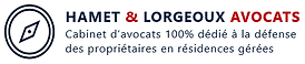 Hamet & Lorgeoux Avocats
