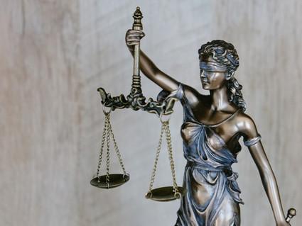 DOMUSVI : LA REMISE EN CAUSE DE L'INDEXATION DES LOYERS - NOTRE AVIS ET NOS SOLUTIONS