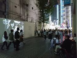 Vol.10 20180922 @Shinjuku