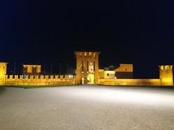 Legnano Castle