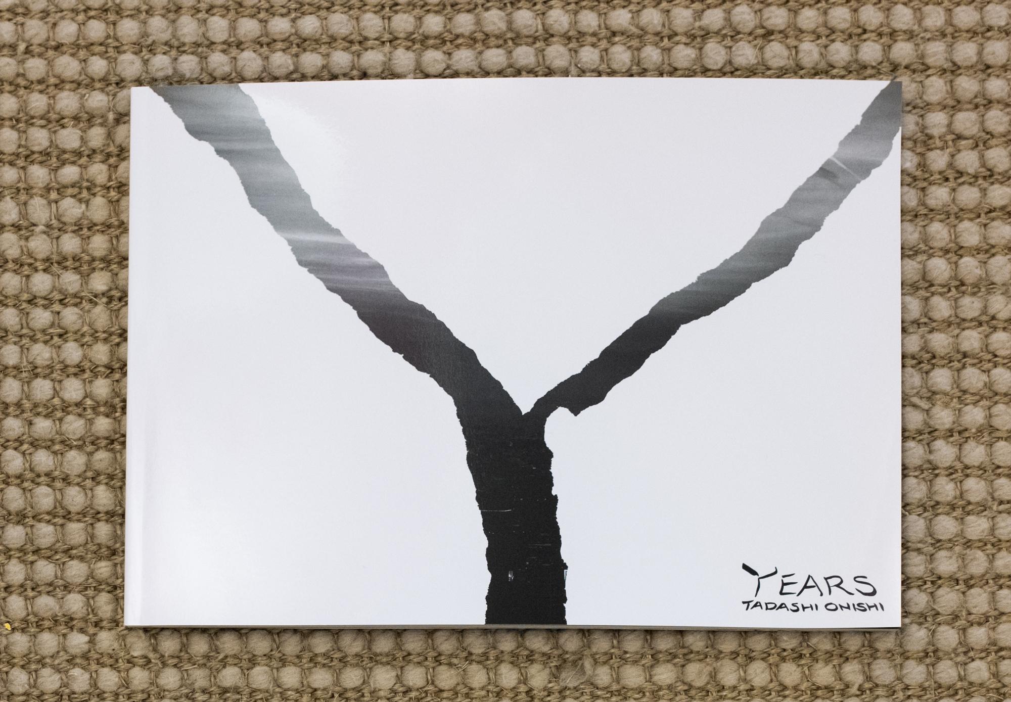 YEARS - 1 (January)
