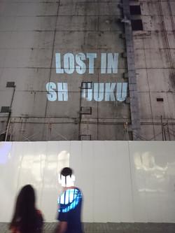 Vol.8 20180908 @Shinjuku