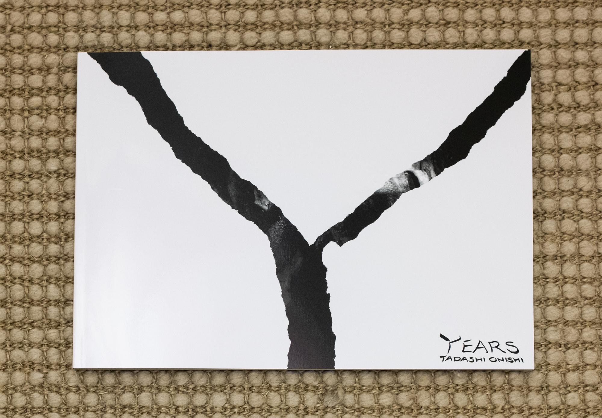 YEARS - 2 (February)