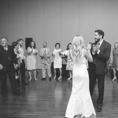 Toornto Wedding Photographer