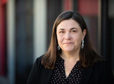 Denver Family Law Attorney Rachel Catt Announces New Law Firm Focusing on LGBTQ Family Law