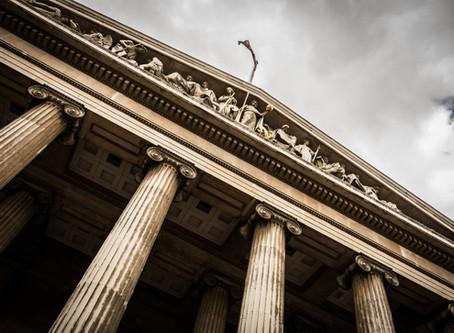 Rachel Catt Discusses Legislative Wins in Law Week Colorado Feature Story