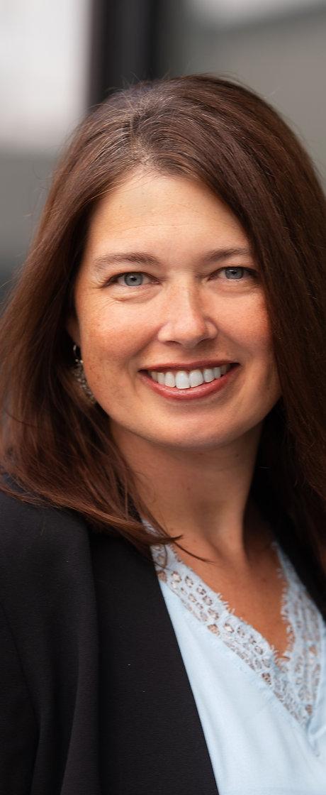 Jill Valdez_Denver-Headshot-Co002.jpg