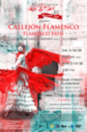 Poster_Callejón_Flamenco_feb5_24_x36_.jp