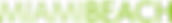 miamibeach-logo.png