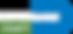 Logo_Miami-Dade_County WHITE.png