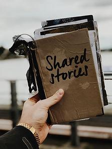 shared stories 1 (1).jpg