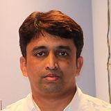 Mandar profile.jpg