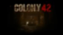 Colony_Store_Landscape.png