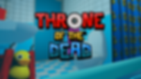 Throne_Store_Landscape.png