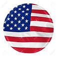 drapeau_américain.jpg
