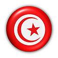 drapeau tunisie.jpg