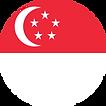 singapore-flag-round-icon-256.png