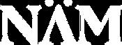 logo-nam-blanco.png