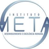 Instituto META.