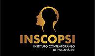 Logo Incospsi 02.jpg