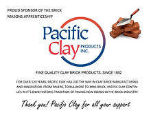 PACIFIC CLAY1.jpg