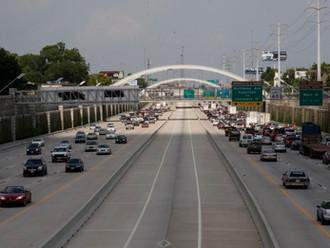 Will TxDOT Avoid Toll Road Prohibition?