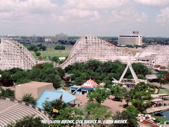 AstroWorld Investor Wins $84M-Plus Verdict In Fraud Suit