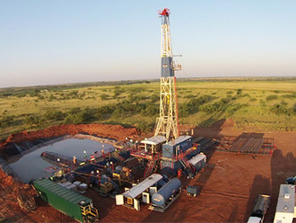 Anadarko Case Could Reshape Offsite Drilling In Texas