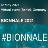 Bionnale 2021_169x169px.png