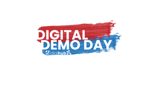 digital demo day logo