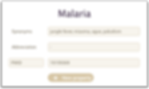 Malaria wordcard.png