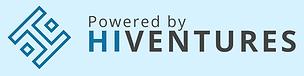 hiventures logo vkek.png