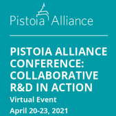 Final_Pistoia Alliance_169x169px.png