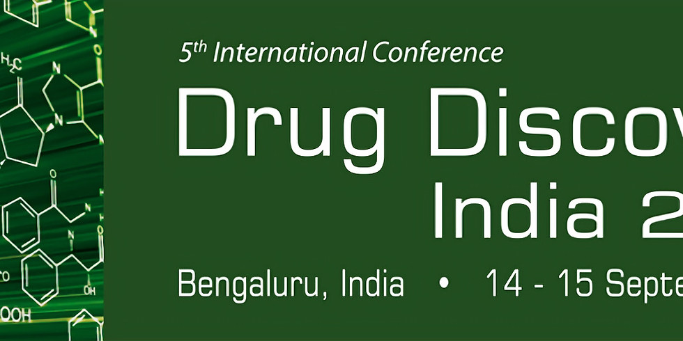 Drug Discovery India