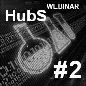 HubS Webinar 2_169x169px (1).png