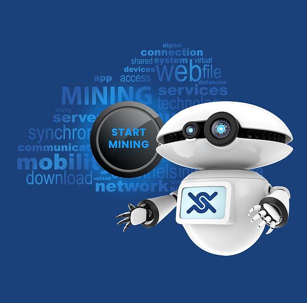 Robot_START MINING_2470x1348px2.png