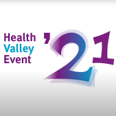 Final_Health Valley Event_169x169px.png