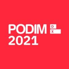 Final_PODIM_169x169px.png