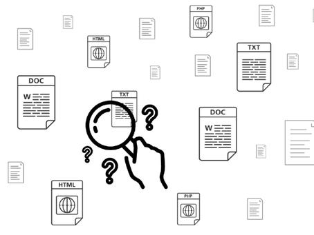 What is text mining and why is it important?