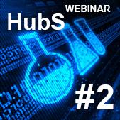 HubS Webinar 2_169x169px.png
