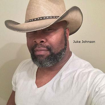 Juke Johnson shot.jpg