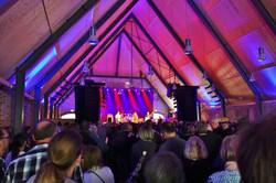 Koncert på Gram Slot - 2016 (2)